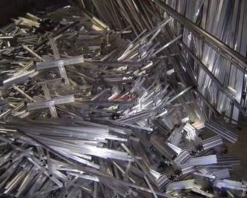 不锈钢回收哪家好,高铬钢回收咨询