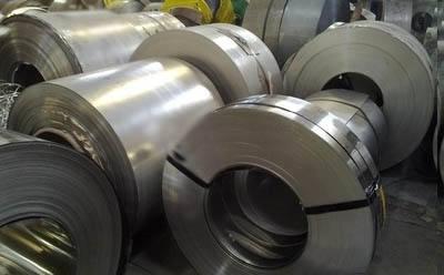 不锈钢回收,镍钼钢回收公司