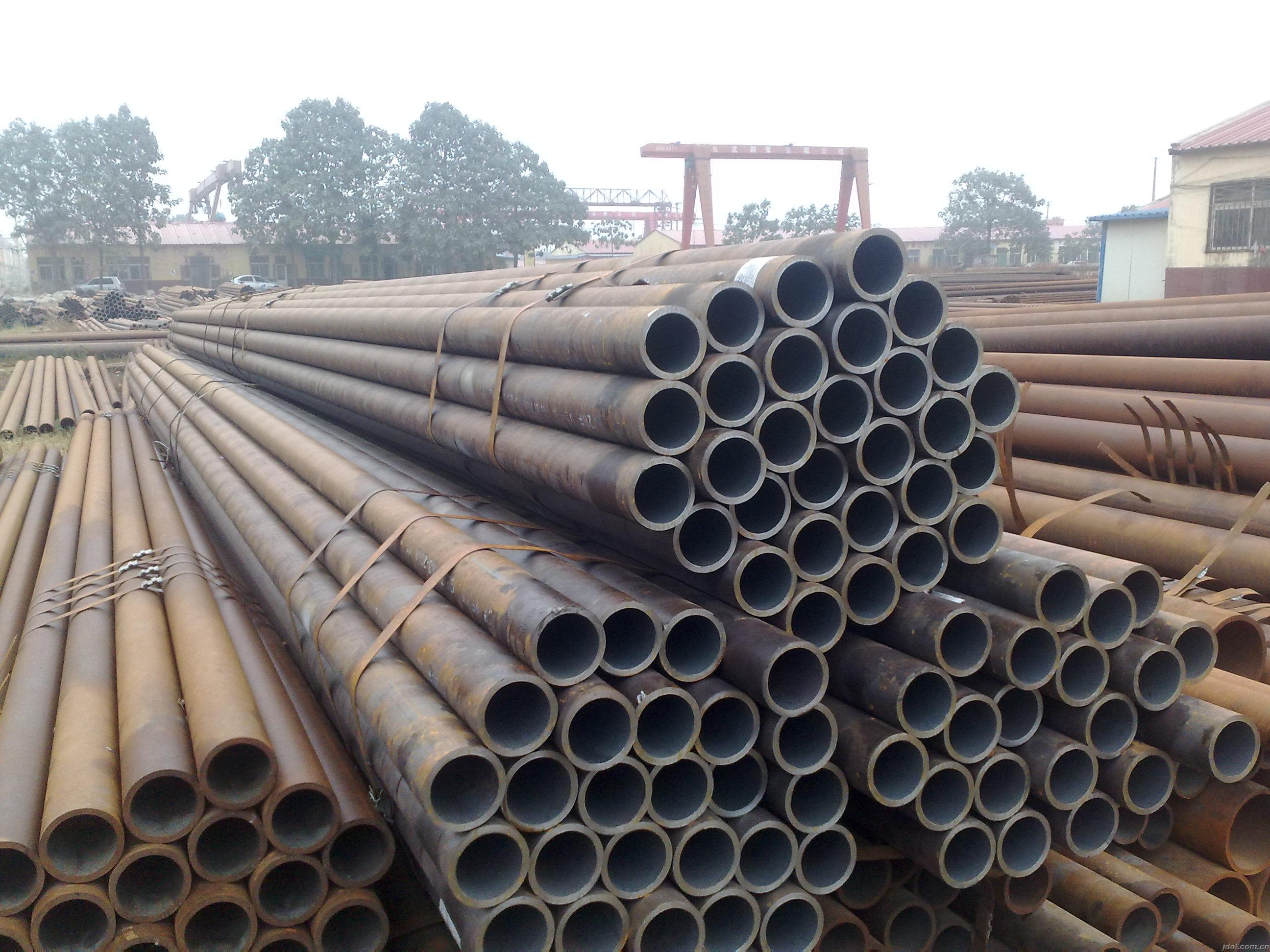 镍钼钢回收咨询,高铬钢回收哪家好