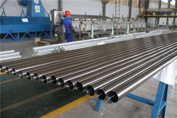 丹阳模具钢回收公司,高铬钢回收哪家好