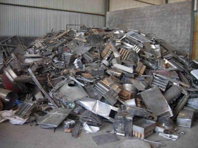 高速钢回收咨询,高铬钢回收咨询